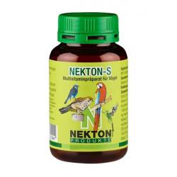 NEKTON S 75 GR
