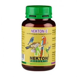 NEKTON E 35 GR
