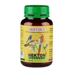 NEKTON E 140 GR