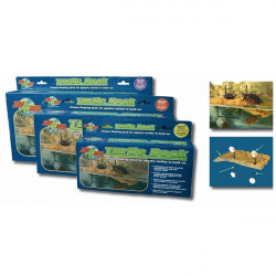 ISOLA FLOATING DOCK SMALL