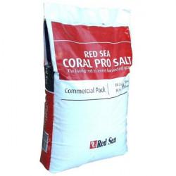 SALE CORAL PRO KG 25 LT 750