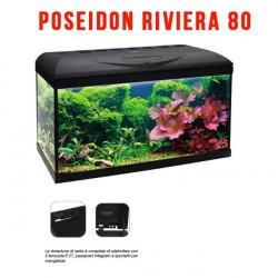ACQUARIO POSEIDON RIVIERA 80 BASIC WAVE