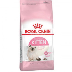 ROYAL CANIN KITTEN KG 2