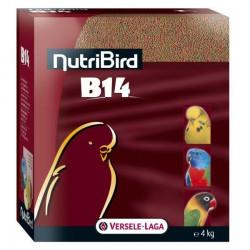 NUTRIBIRD B14 GR 1 KG