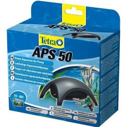 TETRA APS 50 AERATORE ACQUARIO 10-60 LT