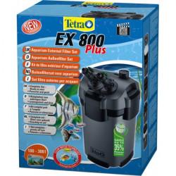 TETRA FILTRO EX 800 PLUS