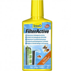 TETRA FILTER ACTIVE 100 ML