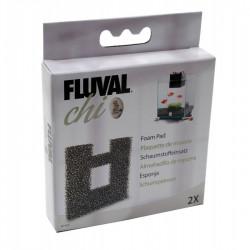 RICAMBIO CARTUCCIA FILTER PAD FLUVAL CHI