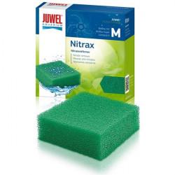 NITRAX M (COMPACT)