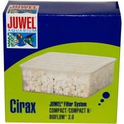 CIRAX M (COMPCT)