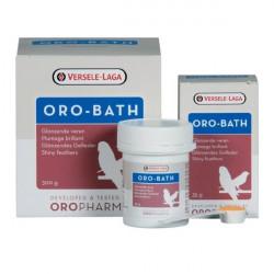 ORO BATH 50 GR SALI DA BAGNO
