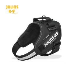JULIUS IDC POWER HARNESSES NERA TG 2