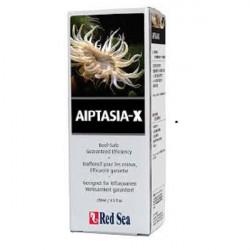 REDSEA AIPTASIA-X ML 60