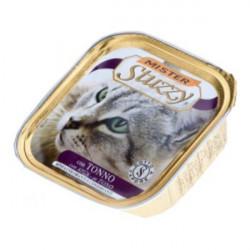MISTER STUZZY CAT TONNO 100 GR