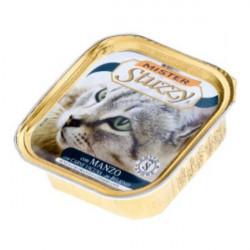 MISTER STUZZY CAT MANZO 100 GR