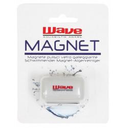 CALAMITA WAVE MAGNET MINI