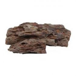 ROCCIA BAMBOO 2-3 KG