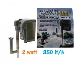 FILTRO ESTERNO 300L-H HBL-301
