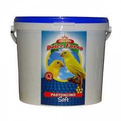 DOLCE FORNO SOFT 5 KG