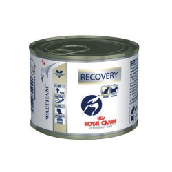 ROYAL CANIN RECOVERY GR 195