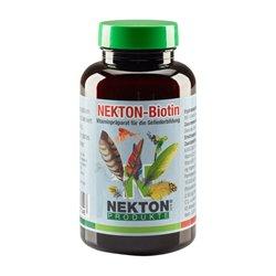 NEKTON BIOTIN 75 GR