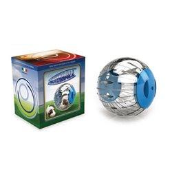 PALLA CRICETO MINI TWISTER BALL