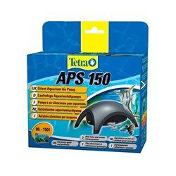 TETRA APS 150 AERATORE ACQUARIO 80-150 LT