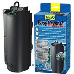 TETRATEC EASY CRYSTAL FILTER BOX 300