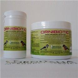 ORNIBIOTIC 150 GR