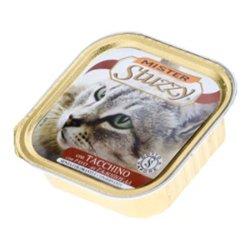 MISTER STUZZY CAT TACCHINO 100 GR