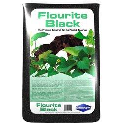 FLOURITE BLACK 7 KG