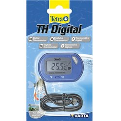 TETRA TH DIGITAL THERMOMETER 1