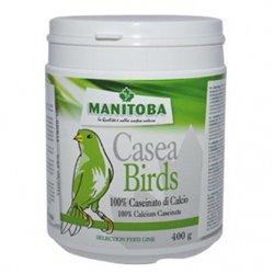 CASEA BIRDS 400 GR
