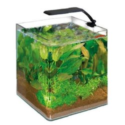 ACQUARIO WAVE BOX CUBO 25 ORION LED 4,2 W