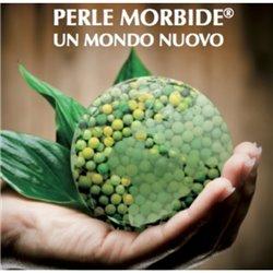 PERLE MORBIDE 800 GR