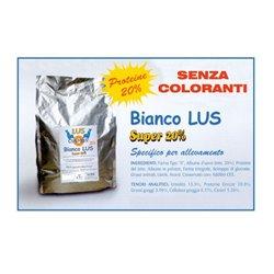 BIANCO LUS SUPER 20% 5 KG