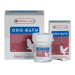 ORO BATH 300 GR SALI DA BAGNO
