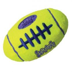 GIOCO SMALL AIR KONG SQUEAKER FOOTBALL