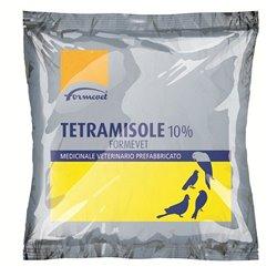 TETRAMISOLE 10 % BUSTA 30 GR