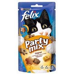 FELIX PARTY MIX ORIGINAL 60 GR