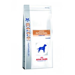 ROYAL CANIN GASTRO INTESTINAL LOW FAT CANE 1,5 KG