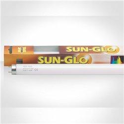 SUN GLO T8 25W