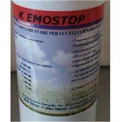 K EMOSTOP 100 GR