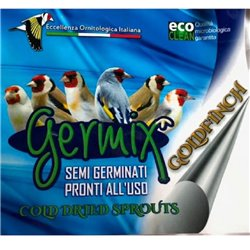GERMIX CARDELLINI EVOLUTION DRY 4 KG
