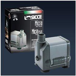 POMPA MICRA 400 L/H