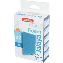 CARTUCCIA FOAM JALAYA X 2