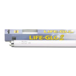 LAMPADA LIFE GLO II 25 W