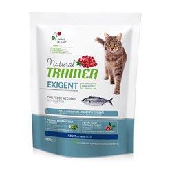 TRAINER NATURAL CAT EXIGENT PESCE GR 300