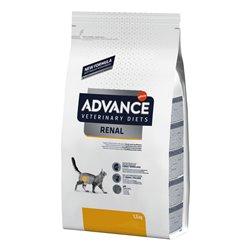 ADVANCE CAT RENAL KG 1,5