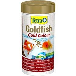 TETRA GOLDFISH GOLD COLOR 100 ML
